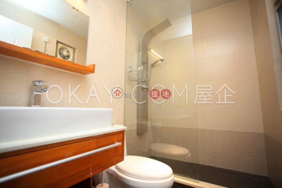 香港搵樓|租樓|二手盤|買樓| 搵地 | 住宅出租樓盤-4房3廁,連車位,露台,獨立屋《立德台出租單位》