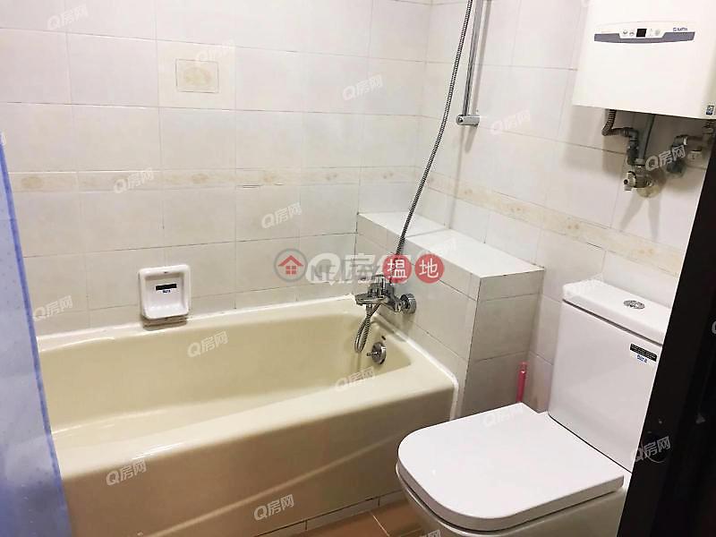 常康園中層|住宅-出租樓盤HK$ 55,000/ 月