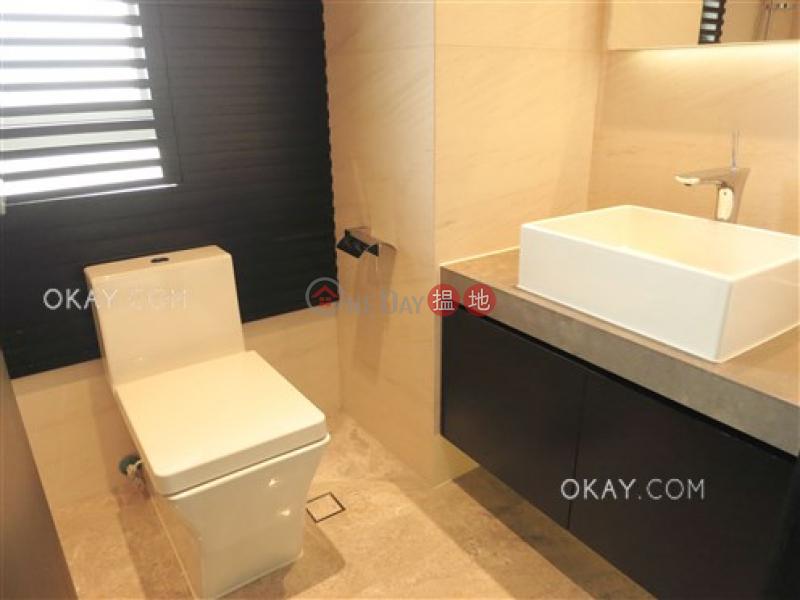 HK$ 58,000/ 月|紅山半島 第1期-南區|2房2廁,極高層,星級會所,連車位紅山半島 第1期出租單位