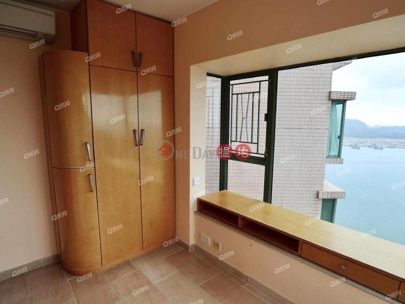 Tower 3 Island Resort | 3 bedroom High Floor Flat for Rent, 28 Siu Sai Wan Road | Chai Wan District Hong Kong Rental | HK$ 26,000/ month