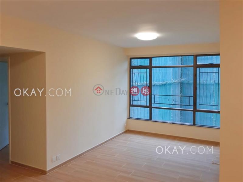 Pokfulam Gardens Block 3 Middle, Residential, Rental Listings, HK$ 31,000/ month