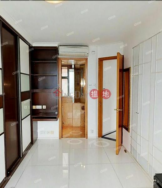 Vista Paradiso | 3 bedroom High Floor Flat for Sale 2 Hang Ming Street | Ma On Shan, Hong Kong, Sales | HK$ 18.8M