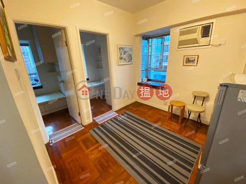 Windsor Court | 2 bedroom High Floor Flat for Rent|Windsor Court(Windsor Court)Rental Listings (XGGD690500023)_0