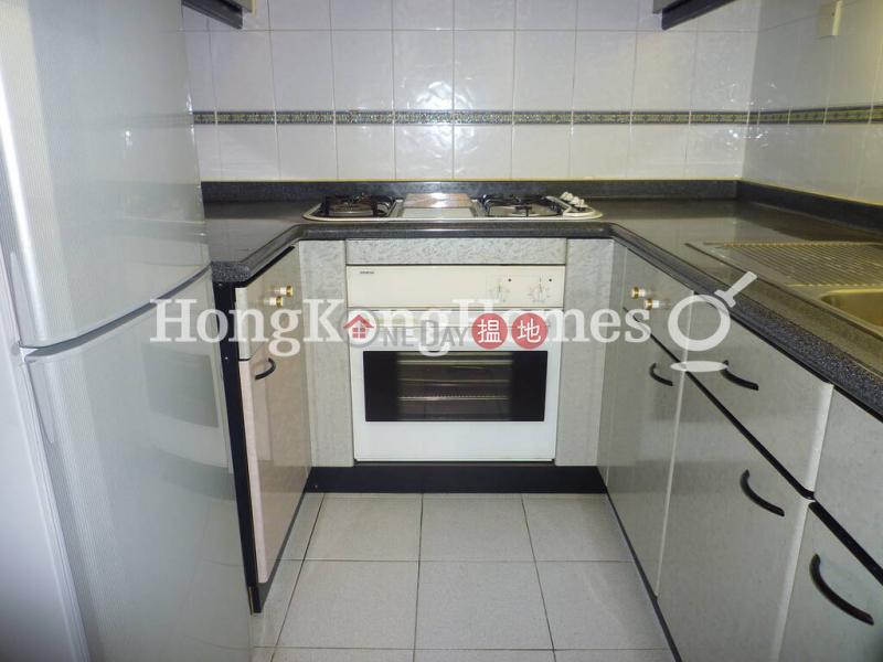 香港搵樓|租樓|二手盤|買樓| 搵地 | 住宅出售樓盤曉峰閣兩房一廳單位出售