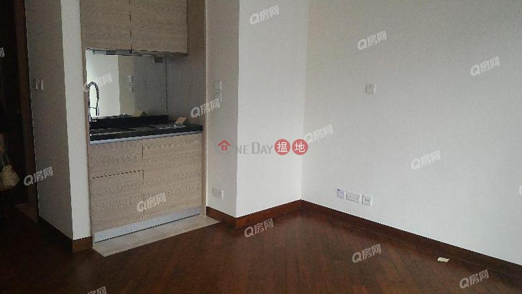 囍匯 2座未知住宅|出售樓盤-HK$ 980萬