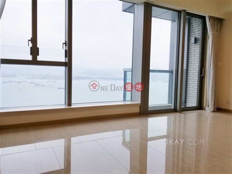 The Kennedy on Belcher\'s | High Residential Rental Listings HK$ 78,000/ month