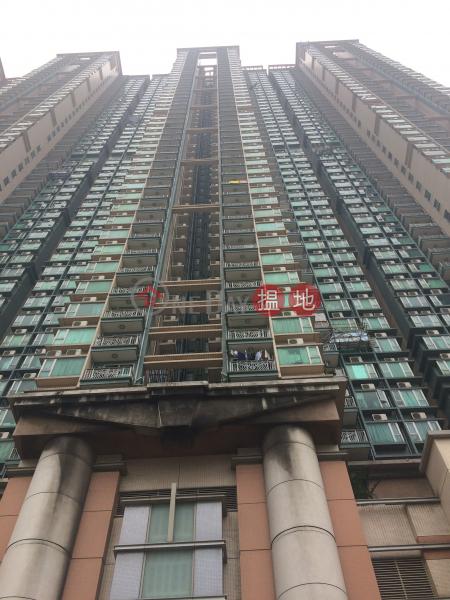 傲雲峰5座 (Sky Tower Block 5) 土瓜灣|搵地(OneDay)(3)