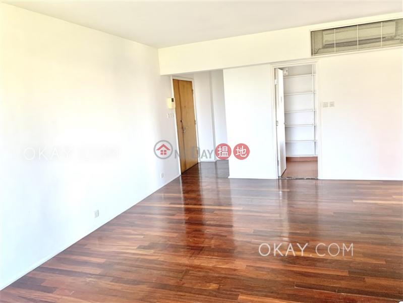 3房2廁,實用率高,露台The Rozlyn出租單位23淺水灣道 | 南區-香港-出租|HK$ 52,000/ 月