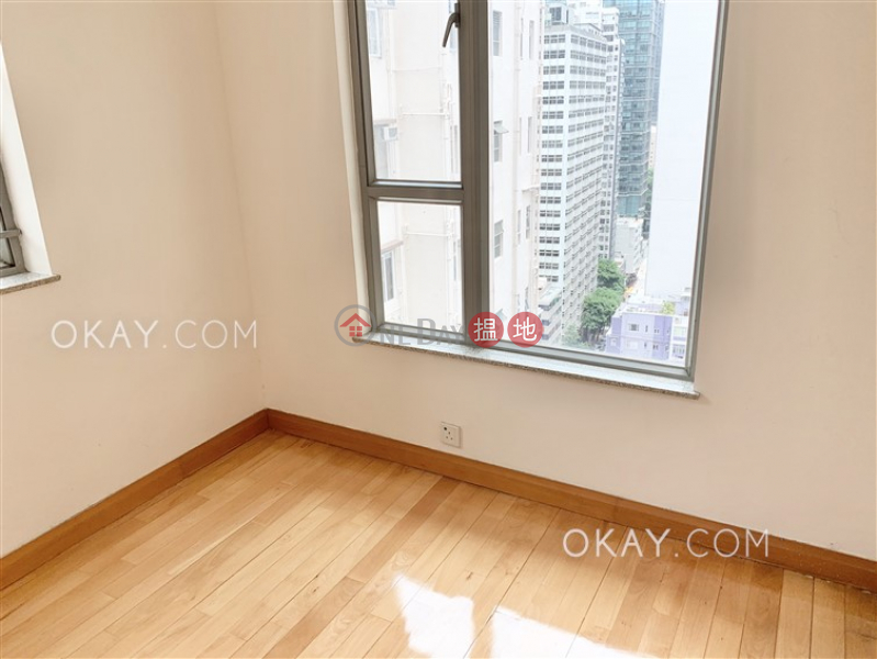 Popular 3 bedroom on high floor with balcony | Rental | 15 Ship Street | Wan Chai District, Hong Kong Rental, HK$ 39,000/ month