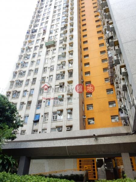 兆禧苑 (Siu Hei Court) 屯門|搵地(OneDay)(2)