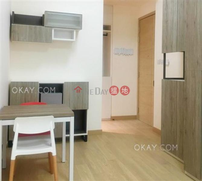 HK$ 998萬|Island Residence|東區1房1廁,星級會所,露台《Island Residence出售單位》