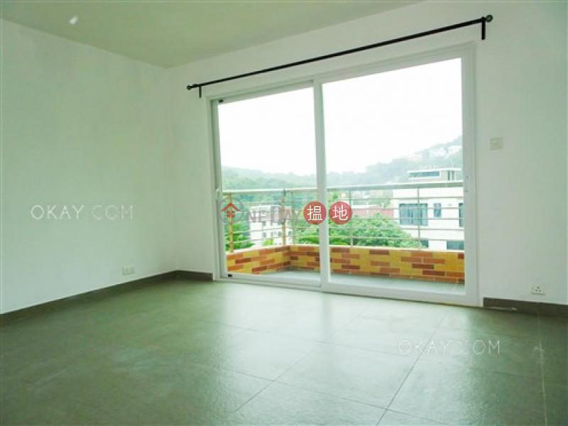 香港搵樓|租樓|二手盤|買樓| 搵地 | 住宅|出售樓盤|3房2廁,連車位,露台,獨立屋《坑尾頂村出售單位》