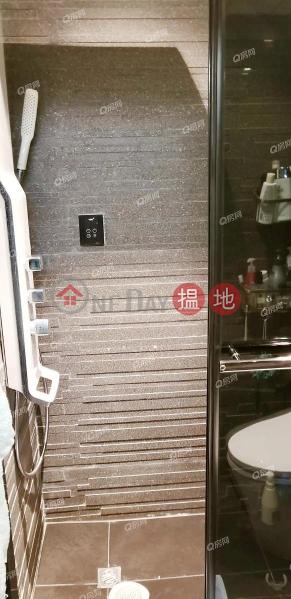 怡豐大廈-低層 住宅 出售樓盤HK$ 650萬