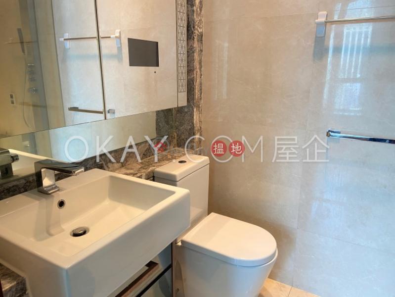 HK$ 65,000/ 月囍匯 2座灣仔區|3房2廁,露台囍匯 2座出租單位