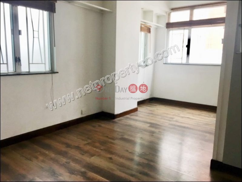 Property Search Hong Kong | OneDay | Residential | Rental Listings Newly Decorated Apartment for Both Sale and Rent