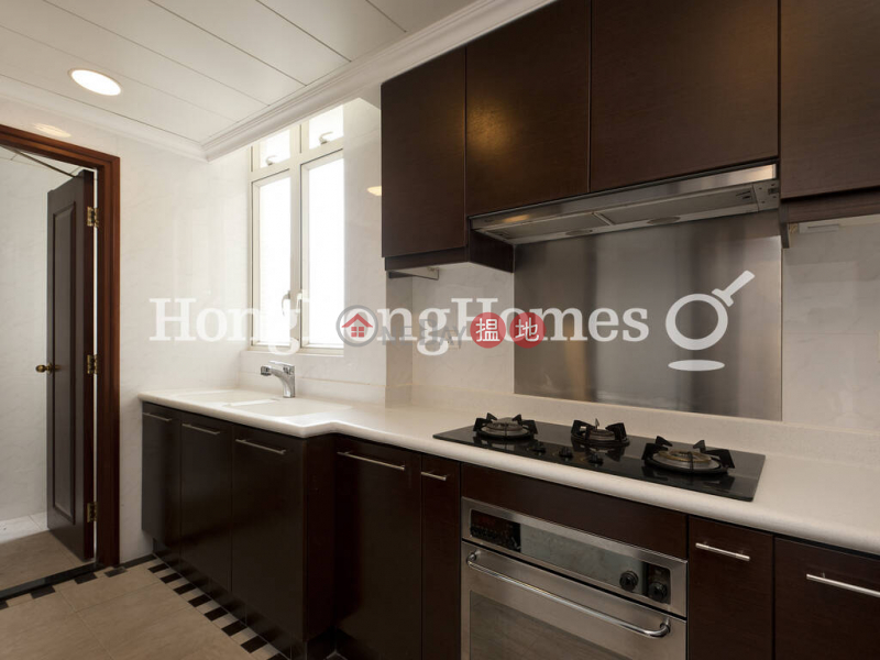 The Mount Austin, House A-H, Unknown Residential, Rental Listings HK$ 65,000/ month