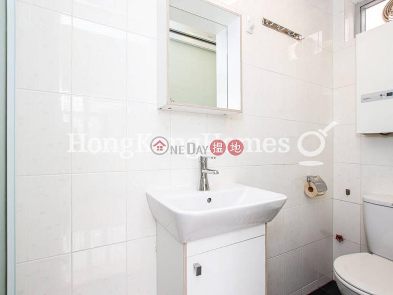 4 Bedroom Luxury Unit for Rent at Hyde Park Mansion | Hyde Park Mansion 海德大廈 Rental Listings