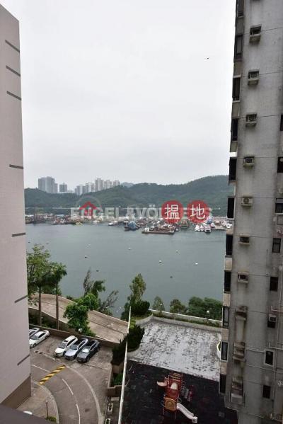 HK$ 2,360萬-Sunny Villa|灣仔區|跑馬地4房豪宅筍盤出售|住宅單位