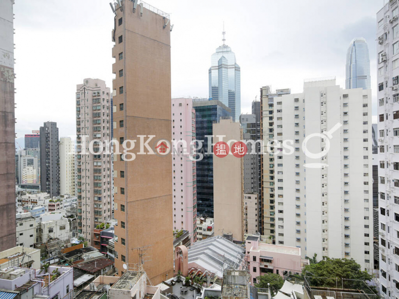 Property Search Hong Kong | OneDay | Residential Sales Listings 1 Bed Unit at Gramercy | For Sale