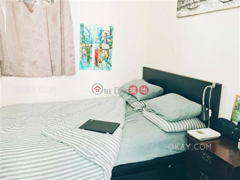 3房2廁,極高層,連車位《承德山莊出租單位》-33干德道 | 西區|香港出租HK$ 40,000/ 月