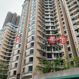 Jubilant Place Block 6|欣榮花園6座