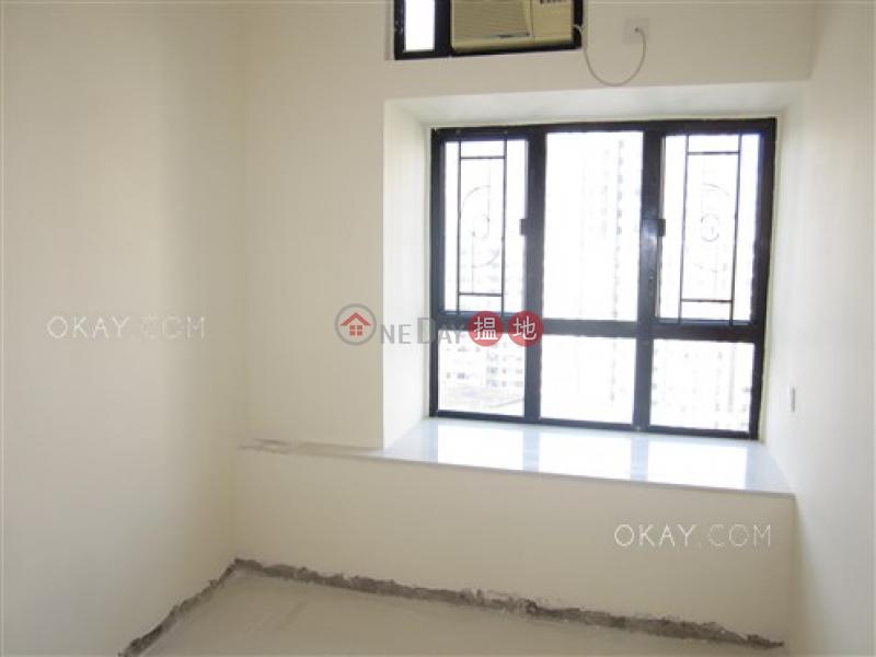 HK$ 44,000/ month, Lyttelton Garden | Western District Gorgeous 3 bedroom with parking | Rental