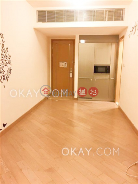 HK$ 30,000/ month, Larvotto, Southern District Unique 2 bedroom with balcony | Rental