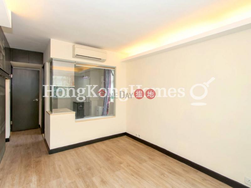 HK$ 2,500萬嘉逸居|灣仔區嘉逸居三房兩廳單位出售