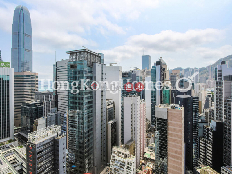 Property Search Hong Kong   OneDay   Residential Sales Listings, 3 Bedroom Family Unit at My Central   For Sale