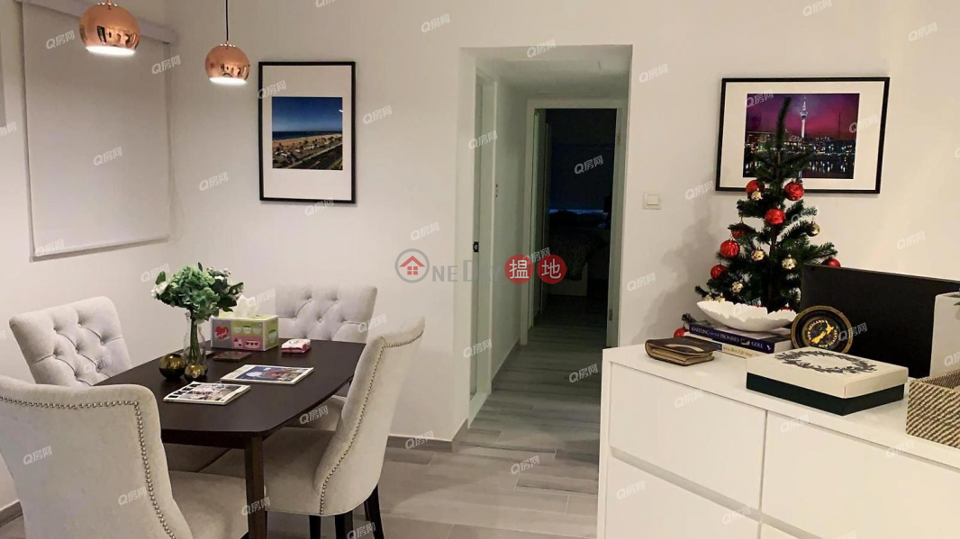 South Horizons Phase 3, Mei Cheung Court Block 20 | 3 bedroom Low Floor Flat for Sale | South Horizons Phase 3, Mei Cheung Court Block 20 海怡半島3期美祥閣(20座) Sales Listings