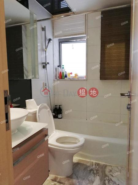 HK$ 5.2M, La Grove Tower 5 Yuen Long La Grove Tower 5 | 2 bedroom Flat for Sale