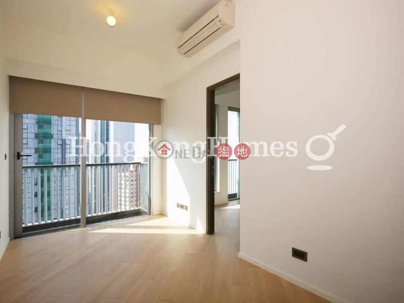 1 Bed Unit for Rent at Artisan House, Artisan House 瑧蓺 Rental Listings   Western District (Proway-LID168172R)