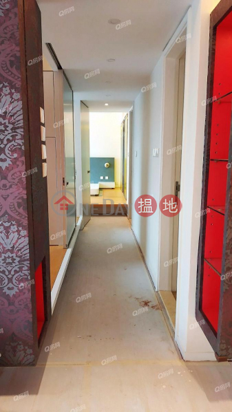 The Harbourside Tower 3 | 3 bedroom Flat for Rent | The Harbourside Tower 3 君臨天下3座 Rental Listings