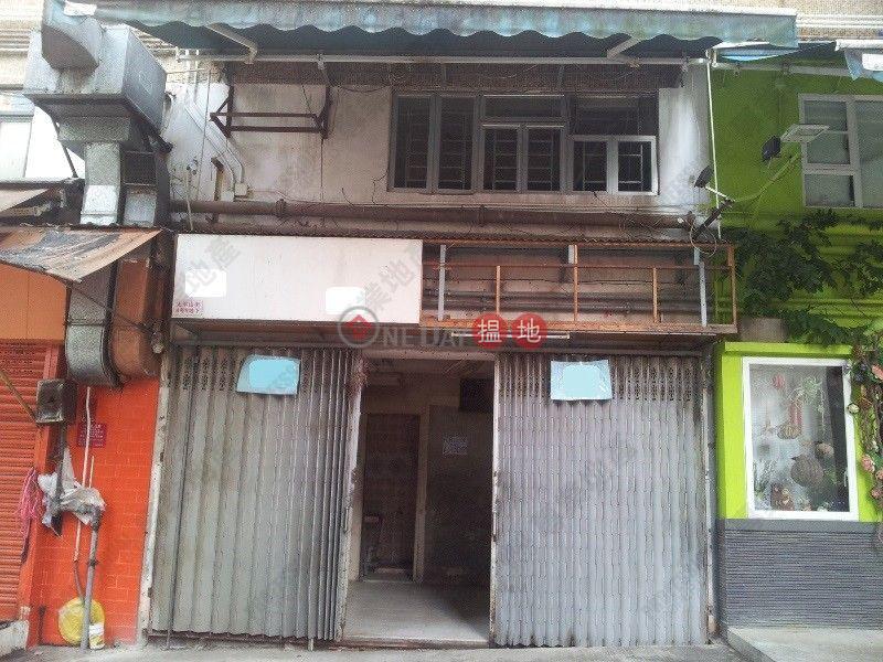 太平山街|中區寶雲樓(Po Wan Building)出租樓盤 (01B0071582)