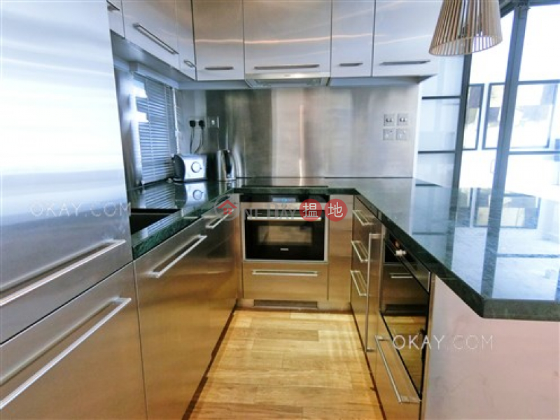 Stylish 1 bedroom in Mid-levels West | For Sale | 5-7 Prince\'s Terrace 太子臺5-7號 Sales Listings