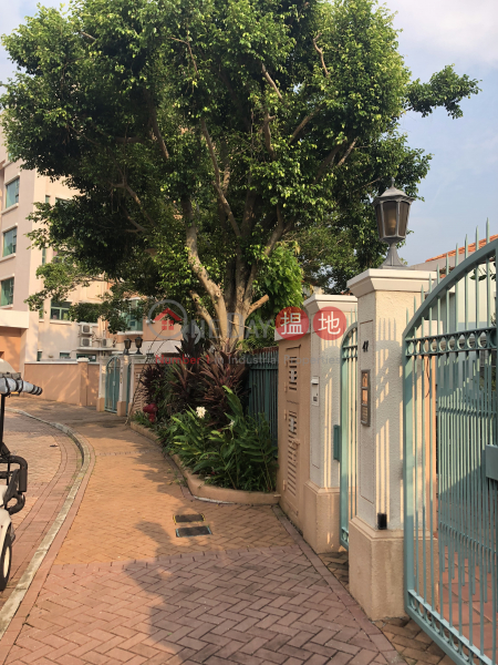 Discovery Bay, Phase 11 Siena One, House 41 (Discovery Bay, Phase 11 Siena One, House 41) Discovery Bay|搵地(OneDay)(2)