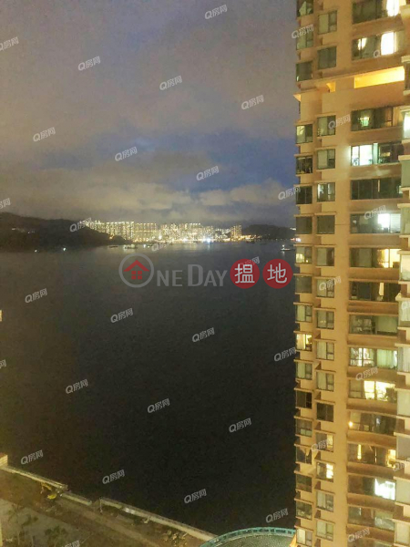 Tower 1 Island Resort | 2 bedroom Mid Floor Flat for Rent 28 Siu Sai Wan Road | Chai Wan District Hong Kong, Rental HK$ 21,000/ month