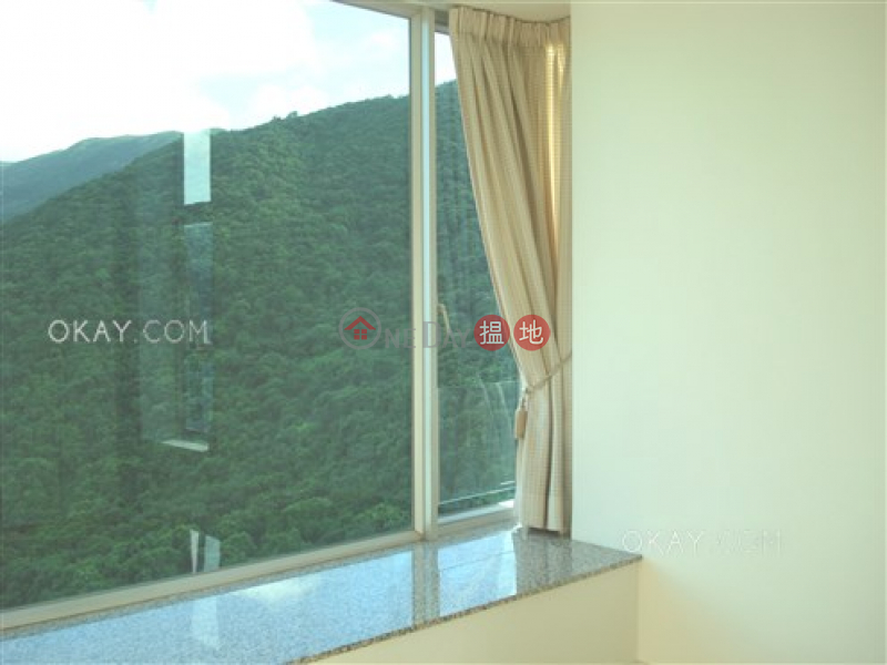 Lovely 4 bedroom on high floor with sea views & balcony | For Sale | Casa 880 Casa 880 Sales Listings