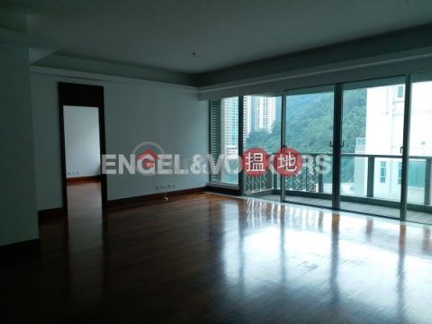 4 Bedroom Luxury Flat for Rent in Mid Levels West|No 31 Robinson Road(No 31 Robinson Road)Rental Listings (EVHK15331)_0