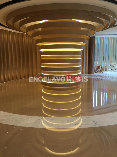 1 Bed Flat for Rent in Jordan|Yau Tsim MongThe Austin Tower 2(The Austin Tower 2)Rental Listings (EVHK84822)_0
