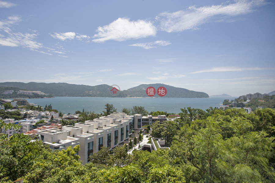 Property Search Hong Kong | OneDay | Residential | Sales Listings, Spacious House. Seaviews, Large Terraces.