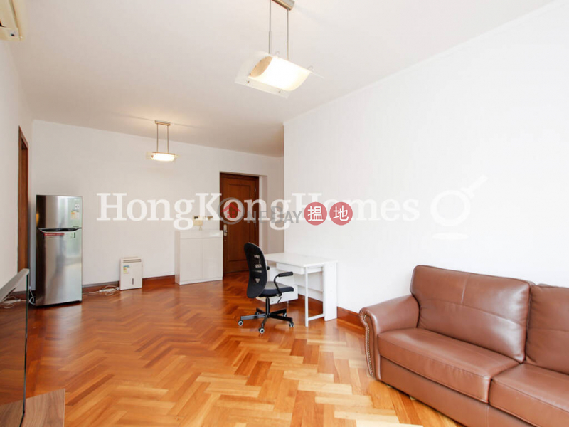 2 Bedroom Unit for Rent at Star Crest, Star Crest 星域軒 Rental Listings   Wan Chai District (Proway-LID72050R)