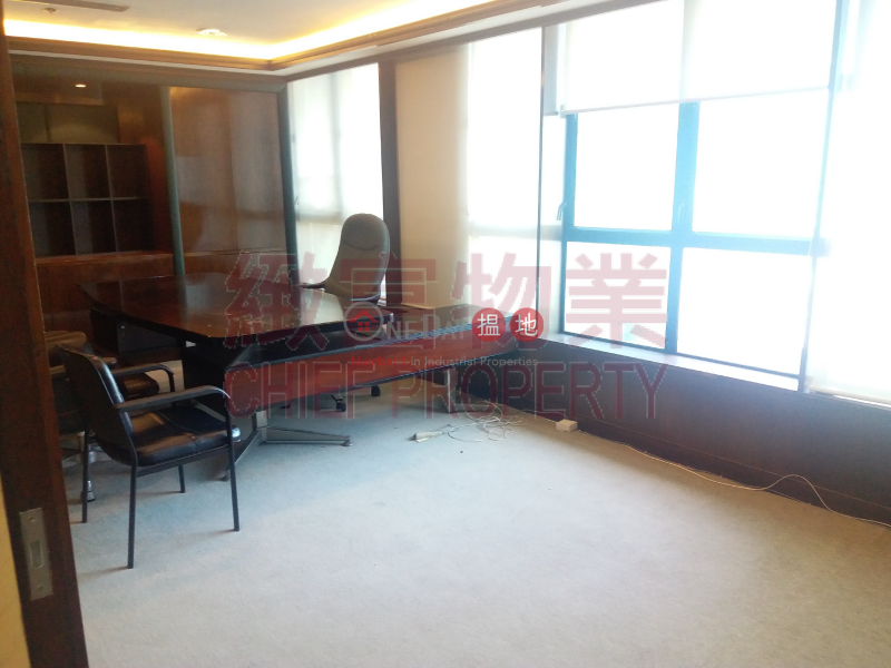 New Trend Centre Middle | Industrial | Rental Listings, HK$ 48,000/ month