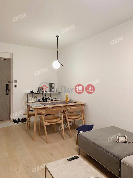 Property Search Hong Kong   OneDay   Residential   Sales Listings, Tower 5 Island Resort   2 bedroom High Floor Flat for Sale