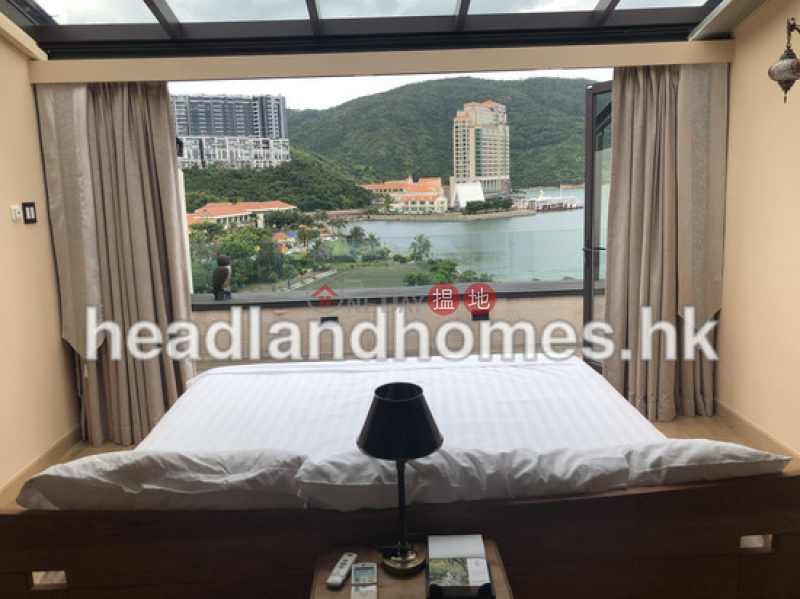 HK$ 200,000/ month, House / Villa on Seabee Lane, Lantau Island | House / Villa on Seabee Lane | 4 Bedroom Luxury House / Villa for Rent