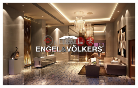 4 Bedroom Luxury Flat for Sale in Tai Po|Tai Po DistrictThe Golden Gate Tower 1(The Golden Gate Tower 1)Sales Listings (EVHK39083)_0