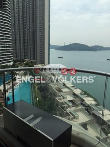 數碼港三房兩廳筍盤出售|住宅單位-688貝沙灣道 | 南區|香港-出售|HK$ 4,600萬