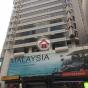 Chuang\'s London Plaza (Chuang\'s London Plaza) Yau Tsim Mong 搵地(OneDay)(5)