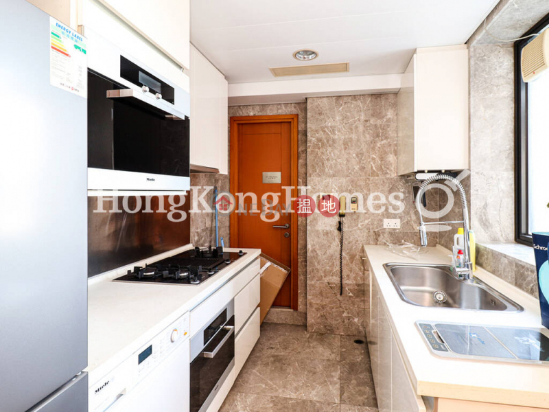 Property Search Hong Kong   OneDay   Residential, Rental Listings 2 Bedroom Unit for Rent at Phase 6 Residence Bel-Air