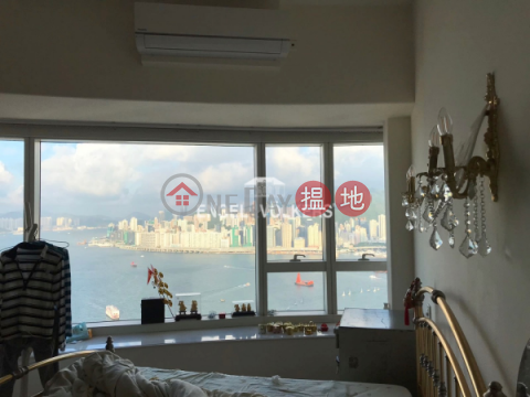 Expat Family Flat for Sale in Tsim Sha Tsui|The Masterpiece(The Masterpiece)Sales Listings (EVHK38188)_0